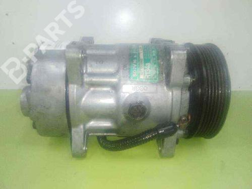 AC Kompressor CITROËN XSARA Break (N2) 1.9 TD 1106F   SD7V16   20611165