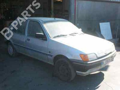 FORD FIESTA III (GFJ) 1.1 (50 hp) [1989-1995] 26888810