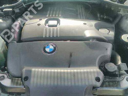 Bremslicht BMW 3 (E46) 320 d  36815409