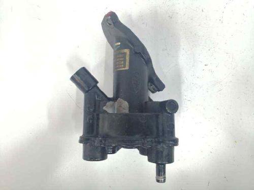 93BB2A451AB | 9140050600 | Bomba freno MONDEO II (BAP) 1.8 TD (90 hp) [1996-2000] RFN 6958716