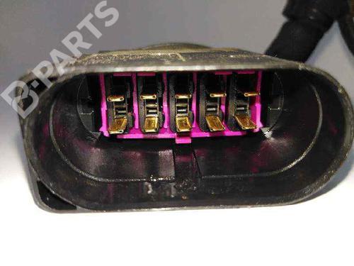 Bomba inyeccion SEAT TOLEDO II (1M2) 1.9 TDI 038130107D | 0460404977 | 42805614
