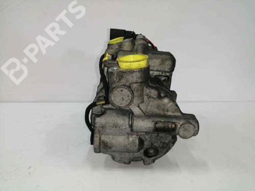 AC-Kompressor AUDI A6 (4F2, C6) 2.0 TDI 4F0260805G | 34459166