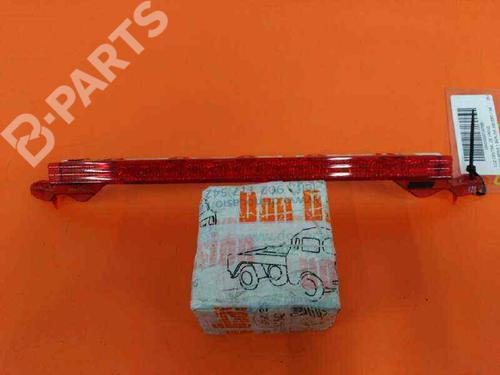 Bremslicht BMW 1 (E87) 118 d 63256924673 | 2DA00895700 | 63256924673 | 20607805
