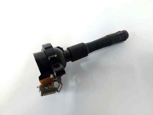 1748017 | Bobine de ignição 5 (E39) 535 i (245 hp) [1998-2003]  5273437