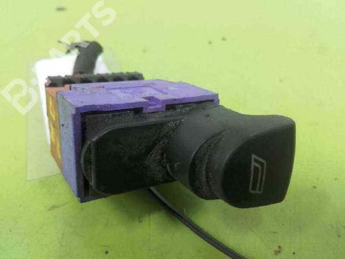 Interrupteur de vitre avant gauche 156 (932_) 1.9 JTD 16V (932AXE00) (140 hp) [2002-2005] 192 A5.000 1713207