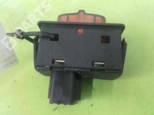 Spak kontakt CITROËN C4 Picasso I MPV (UD_) 1.6 HDi 96629210XT   53269792   96629210XT   19374834