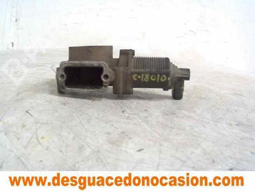 46778198 | Egr DOBLO MPV (119_, 223_) 1.9 D (223AXB1A) (63 hp) [2001-2021] 223 A6.000 916354
