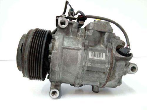 64526987862 | 225270 | AC Kompressor 3 (E90) 318 d (122 hp) [2005-2007]  5157023