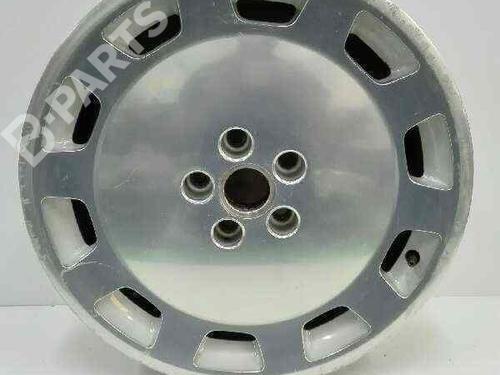 Felge AUDI A8 (4D2, 4D8) 2.5 TDI 4D0601025R   8JX18H2 ET38   4X112   37790948