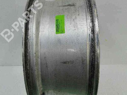 Felge AUDI A8 (4D2, 4D8) 2.5 TDI 4D0601025R   8JX18H2 ET38   4X112   37790951