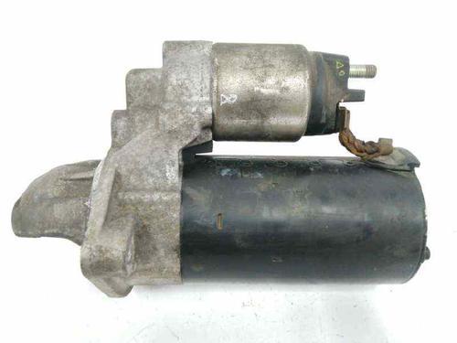 12417796892 | 0001115046 | Anlasser 1 (E87) 118 d (122 hp) [2004-2007] M47 D20 (204D4) 6584623