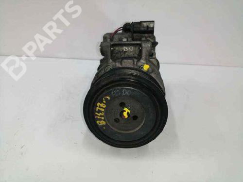 AC-Kompressor AUDI A6 (4F2, C6) 2.0 TDI 4F0260805G | 34459167