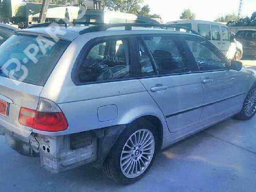 Schalter BMW 3 Touring (E46) 320 d 613183774889613183764439 36825470