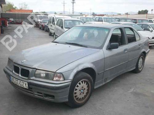 Zündspule BMW 3 (E30) 320 i 0221504410 | 0221504410 | 26873186