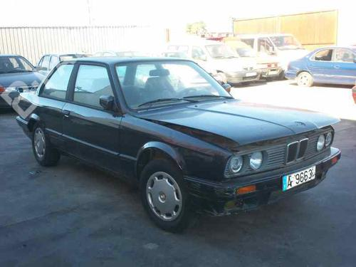 Zündspule BMW 3 (E30) 318 is 12137599218 29560122