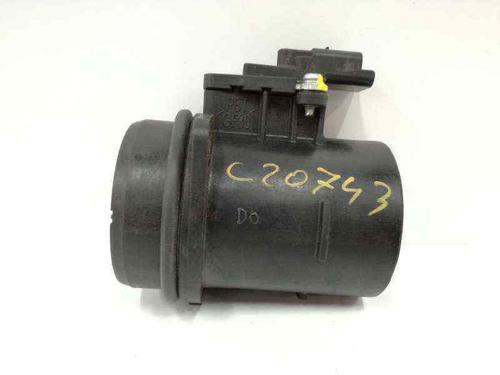 9683282980   Medidor de massa de ar 206+ (2L_, 2M_) 1.4 HDi eco 70 (68 hp) [2009-2013] 8HR (DV4C) 5075958