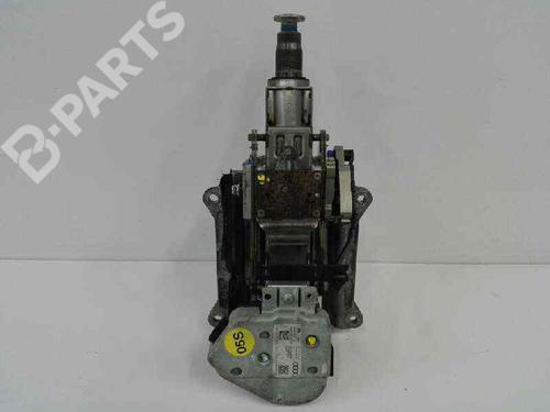 4F0905852B | 4F09910852 | Colonne de direction A6 (4F2, C6) 3.0 TDI quattro (225 hp) [2004-2006] BMK 6150603