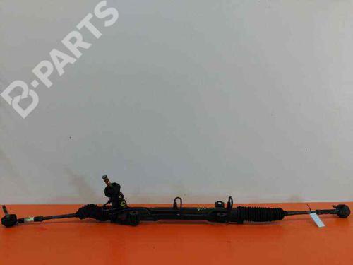 4766416AC   Caixa de direcção VOYAGER IV (RG, RS) 2.8 CRD (150 hp) [2004-2008]  248414