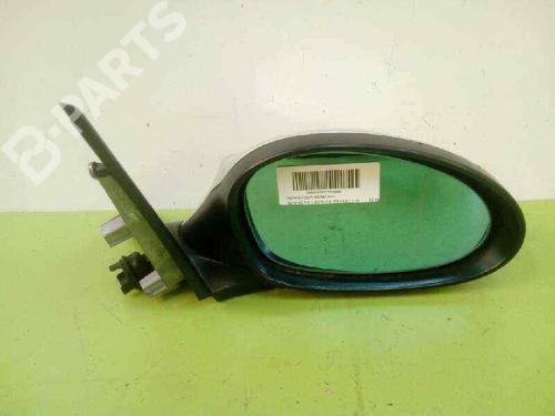 Retrovisor direito BMW 1 (E87) 116 i  20574859