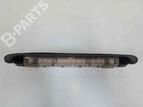 63256927017 | Bremslicht 5 (E60) 530 d (218 hp) [2002-2005] M57 D30 (306D2) 5210213