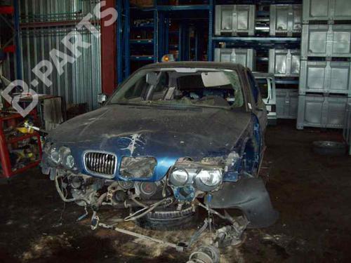 BMW 3 Compact (E46) 316 ti(3 portas) (115hp) 2001-2002-2003-2004-2005 29771644