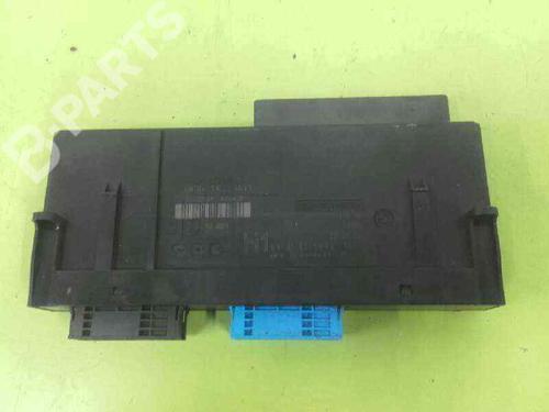 61359119491 | Elektronik Modul 3 (E90) 320 d (163 hp) [2004-2011] M47 D20 (204D4) 1791410