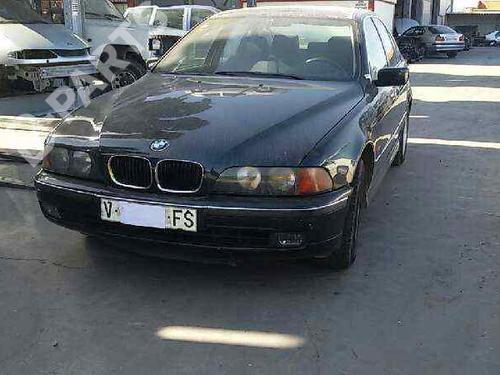 Zündspule BMW 5 (E39) 523 i  30110048
