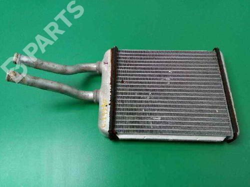52466960 | Radiateur de ac 156 (932_) 1.6 16V T.SPARK (932.A4, 932.A4100) (120 hp) [1997-2005]  3322155