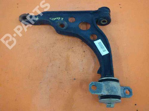 1331842080 | Brazo suspension delantero izquierdo MONDEO II (BAP) 1.8 TD (90 hp) [1996-2000] RFN 1226546