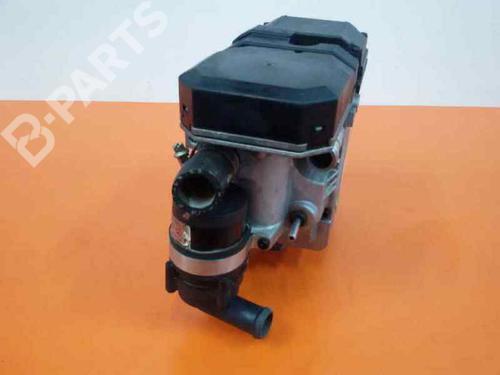 Motor da chauffage BMW 3 (E46) 320 d 64128383759 | 63861A | 64128383759 | 20573152