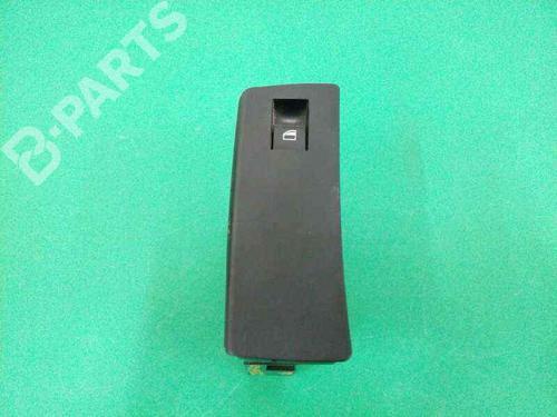 6952797 | Fensterheberschalter rechts vorne X5 (E53) 3.0 d (184 hp) [2001-2003]  3322943