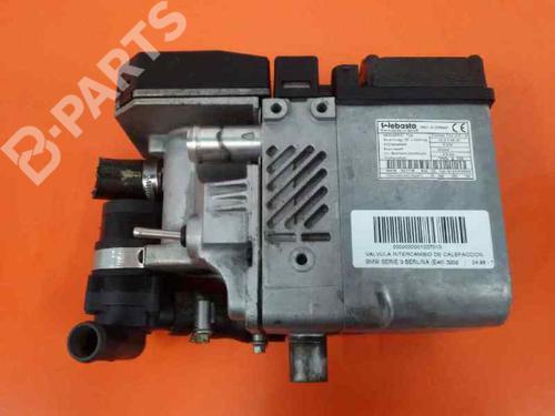 Motor da chauffage BMW 3 (E46) 320 d 64128383759 | 63861A | 64128383759 | 20573150