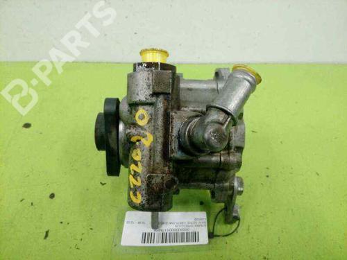 Servopumpe 3 (E46) 316 i (115 hp) [2002-2005]  2429572