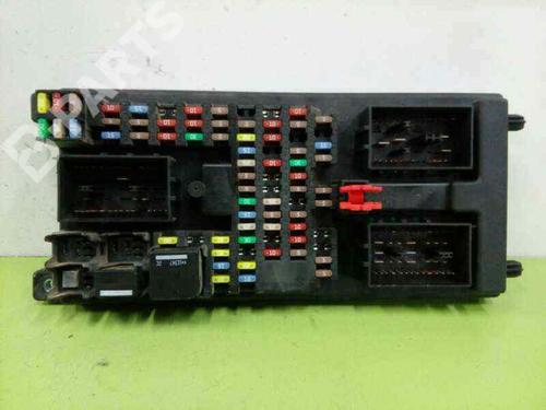 1998 land rover discovery fuse box fuse box land rover discovery iv  l319  3 0 td 4x4 3521at510a  fuse box land rover discovery iv  l319