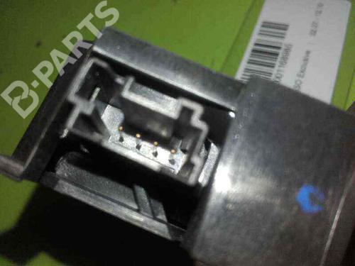 Spak kontakt CITROËN C4 Picasso I MPV (UD_) 1.6 HDi 96481641XT | LEVA SUBIDA MARCHA | 346070013 | 20609611