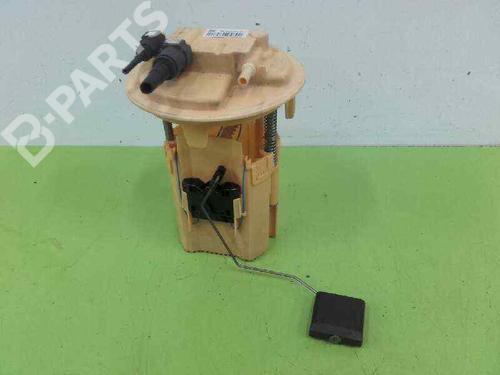 Bensinpumpe CITROËN C4 Picasso I MPV (UD_) 1.6 HDi 9684995280 | A2C53282819 | 20610355