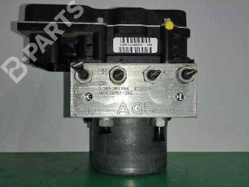 ABS Bremseaggregat OPEL CORSA D (S07) 1.2 (L08, L68) 13350598   0265251864   13350598   23534505