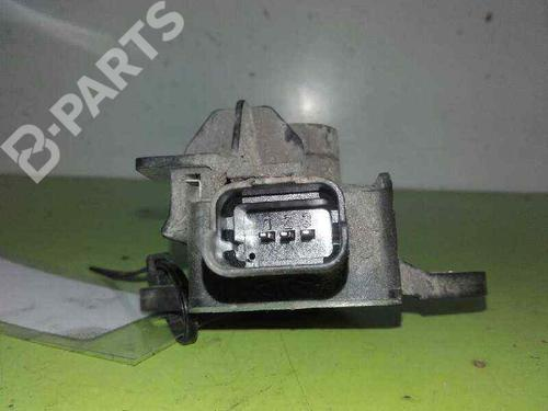 Elektronisk sensor CITROËN C4 Picasso I MPV (UD_) 1.6 HDi 9663453280   6PM009381   9663453280   20609595