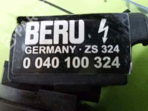 Zündspule BMW 3 Convertible (E46) 325 Ci 0040100324 | 0040100324 | 20606418
