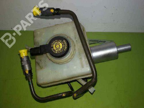 34336786586 | Bomba dos travões 5 (E60) 530 d (218 hp) [2002-2005]  1632172