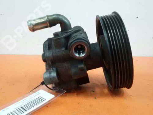 1J0422154B | Styring servopumpe A3 (8L1) 1.6 (101 hp) [1996-2003] APF 582853