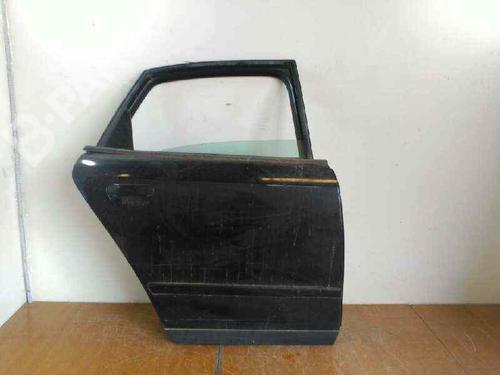 8E0833052J   Tür rechts hinten A4 (8E2, B6) 2.0 (130 hp) [2000-2004] ALT 1481315