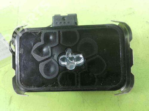 Elektronisk sensor CITROËN C4 Picasso I MPV (UD_) 1.6 HDi 9680821780 | 1397212127 | 9680821780 | 20609814
