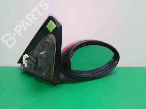 156079410   ELECTRICO   Rétroviseur droite 147 (937_) 1.9 JTD (937.AXF1A, 937.BXF1A) (101 hp) [2003-2010]  3674633