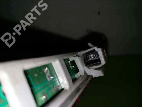 Bremslicht BMW 3 (E90) 320 d 63256946614 | 20606155
