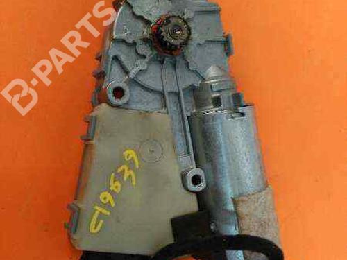 4B0959591E | 4B0959951B | Taklukemotor PASSAT (3B3) 2.5 TDI 4motion (150 hp) [2000-2005] AKN 584821
