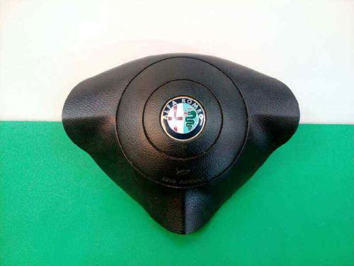 735289920   Airbag conducteur GT (937_) 1.9 JTD (937CXN1B) (150 hp) [2003-2010] 937 A5.000 3322883