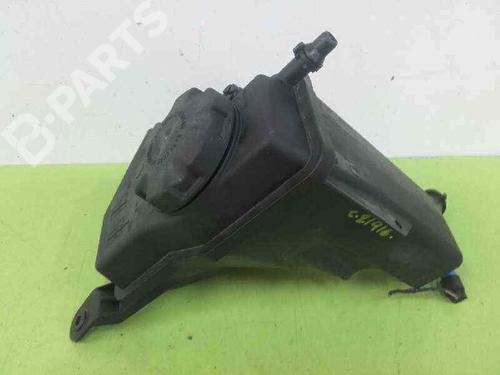 7810592 | 10808611 | 7810592 | Ausgleichsbehälter 1 (E87) 116 d (90 hp) [2011-2011] N47 D20 C 1781361
