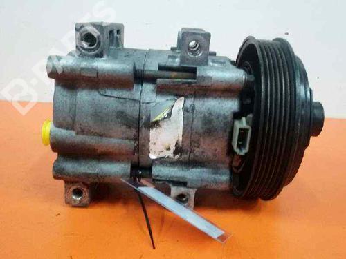 96FW190629AE   AC Compressor KA (RB_) 1.3 i (60 hp) [1996-2008] J4D 734407