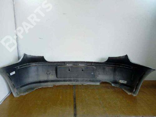 Pára-choques traseiro BMW 1 (E87) 116 i  20573266